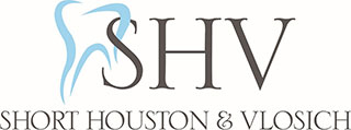 Short, Houston & Vlosich DDS